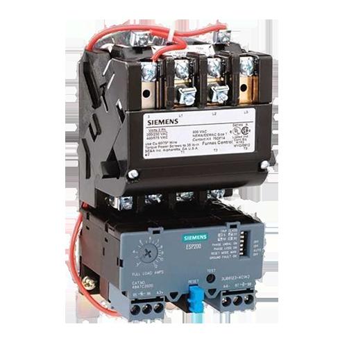 Transfer Switch Wiring Diagram Auto Transfer Switch Wiring Diagram