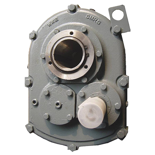 WorldWide Electric General Purpose Motor with C-Flange Face